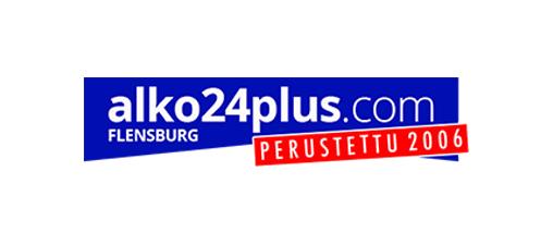 Alko24plus