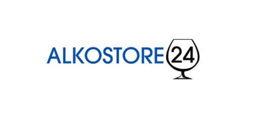 Alkostore24