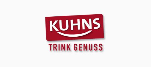 Kuhns
