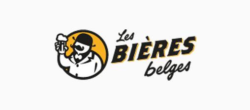 Les Bieres Belges
