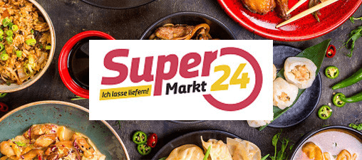 SuperMarkt24