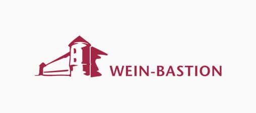Wein-Bastion